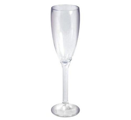 Araven Champagne Plain Pc 18cltransparant