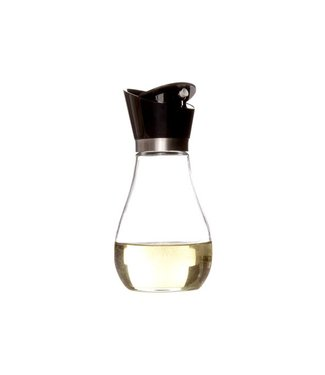 Cosy & Trendy Oil And Vinegar Bottle 38cl
