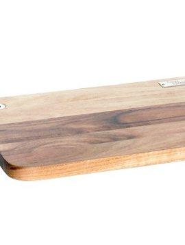 CT Cutting Board Acacia 28x18x1.5cm