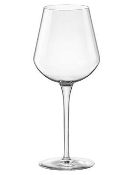 Inalto Uno Inalto  Wine Glass 38cl Set6 (set of 2)