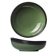Cosy & Trendy For Professionals Vigo Emerald Bowl D21cm