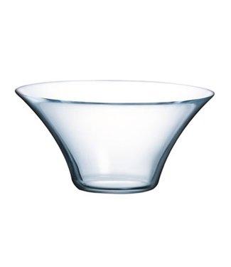 Arcoroc Seasons Bar - Kom - 20cm - Glas - (Set van 6)
