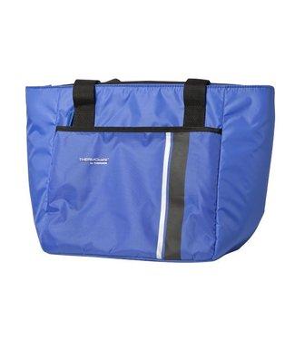 Thermos Neo Insul. Shopping Bag Blue 13l3h Koud