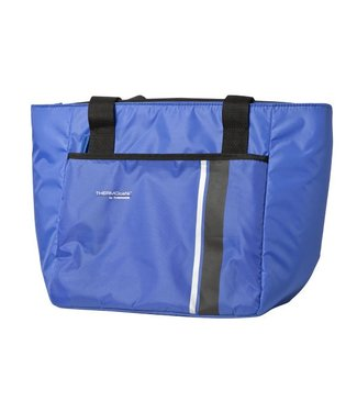 Thermos Neo Isolerende Shopping Bag Blauw 13l3h Koud
