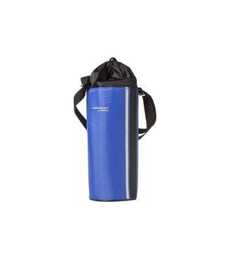 Thermos Neo Bottle Wrap Blue 2.5l3h Cold