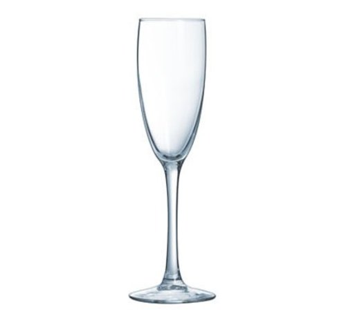 Arcoroc Vina  Champagneglas 19 Cl Set 6