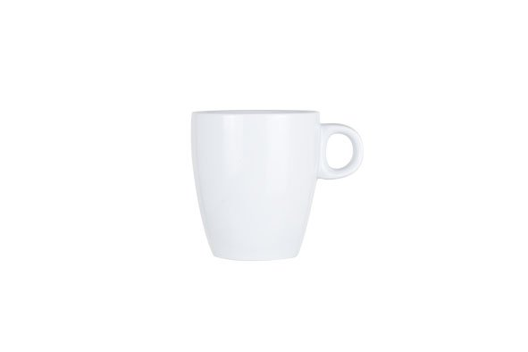 CT Essentials Mug D7xh8.5cm19cl (set of 6)