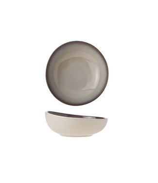Cosy & Trendy For Professionals Vigo Joy Bowl D14xh7cm
