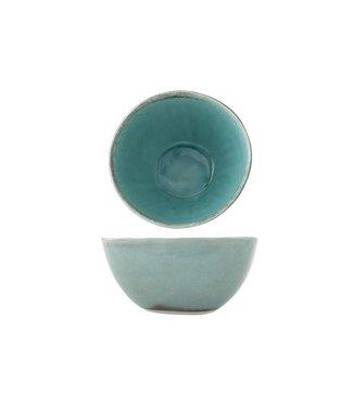 Cosy & Trendy Isabeau Bowl D14xh8.5cm (set of 6)