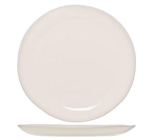 Cosy & Trendy Sublim Ivory Dessert Plate D22.5cm (4er Set)