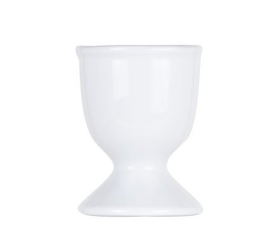 Essentials Egg Cup D5.3xh6.8cm (set of 12)