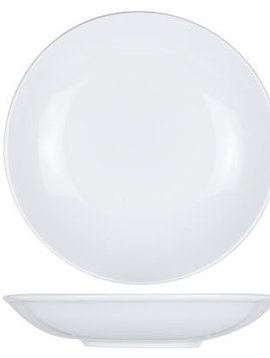 CT Essentials Risotto Plate D28cm 6 pieces