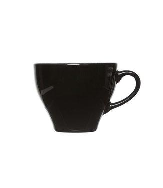Cosy & Trendy For Professionals Barista Black Espressotasse D8,7xh7cm - 20cl