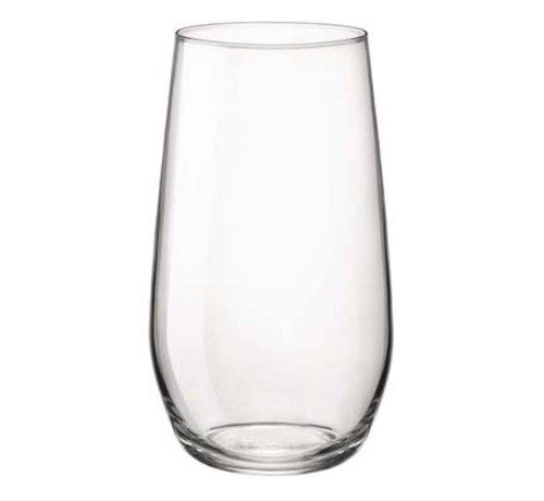Bormioli Electra Waterglas 39cl Set6