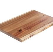 CT Acacia Cutting Board 35x24xh1.8cm