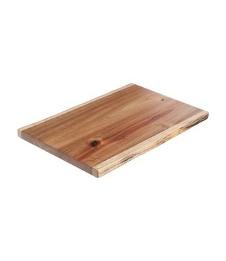 Cosy & Trendy Acacia Cutting Board 35x24xh1.8cm