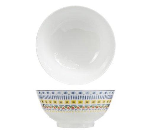Cosy & Trendy Maya Ontbijtbol 540ml D14.5cmx6.5cm