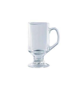 Arcoroc Bock - Beer Glasses - 29cl - (Set of 4)