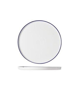 Cosy & Trendy Antoinette Dinner Plate D29.5xh2cm