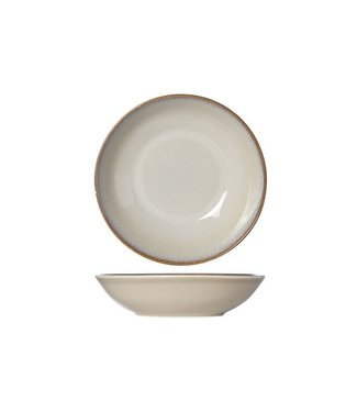 Cosy & Trendy For Professionals Vigo Joy Deep Plate D22xh5cm