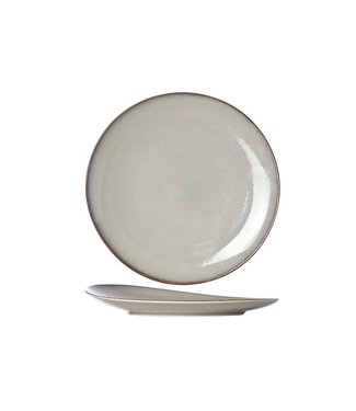 Cosy & Trendy For Professionals Vigo Joy Dinner Plate D27xh4cm