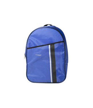 Thermos Neo Cooler Back Pack Blue 14l