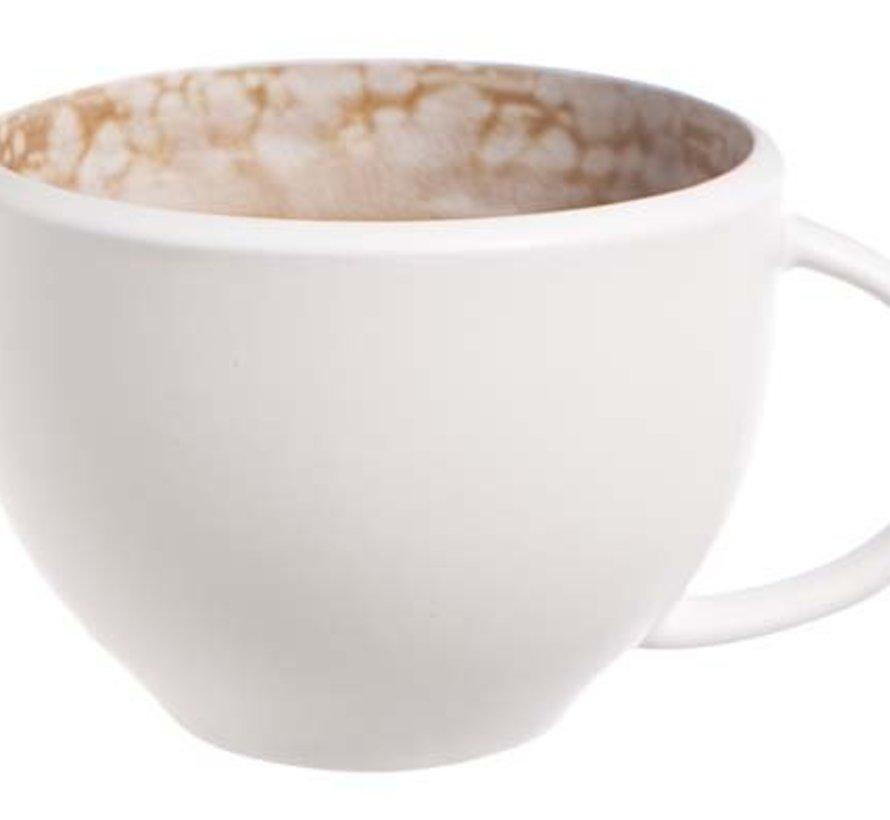 Samira Cup D9xh6.5cm 19cl (6er Set)