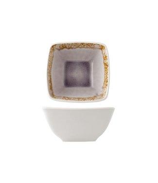 Cosy & Trendy Samira Bowl 16x16cm (4er Set)