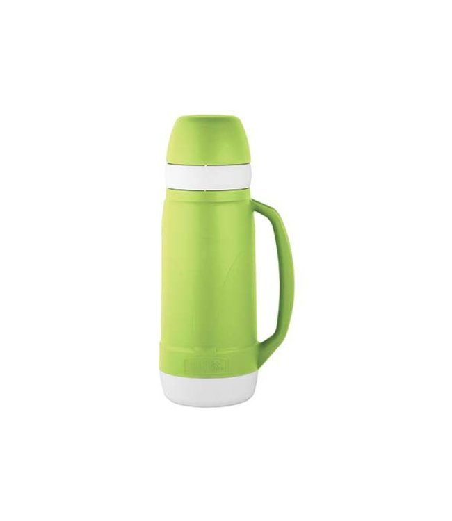 Thermos Action - Isoleerfles - Lime - 0,5 Liter