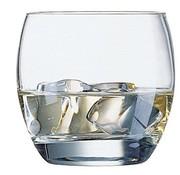 Luminarc Salto Waterglas 32cl Set3
