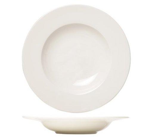 Cosy & Trendy For Professionals Buffet Rd Suppenteller D26cm (6er Set)