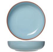 Regas Primavera Saladier 26cm Dark Blue (set of 4)