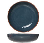 Regas Primavera Saladier 22cm Dark Blue (6er Set)