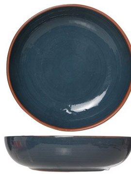 Regas Primavera Saladier 22cm Dark Blue