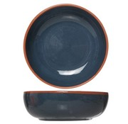 Regas Primavera Saladier 14cm Dark Blue