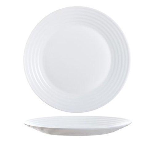 Luminarc Harena Dessertbord D19cm (set van 6)