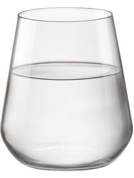 Inalto Uno Inalto Waterglas 44cl Set6