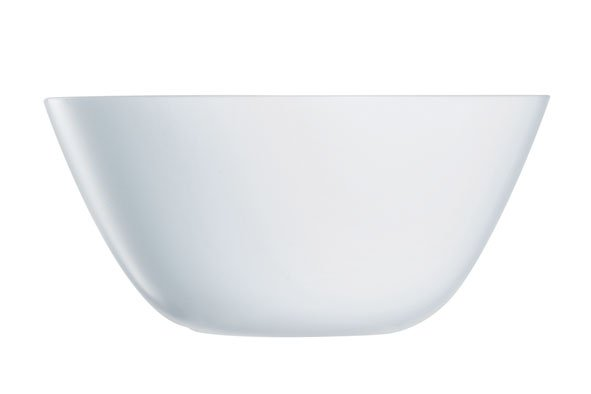 Arcopal Zelie Saladier 24 Cm (set van 6)