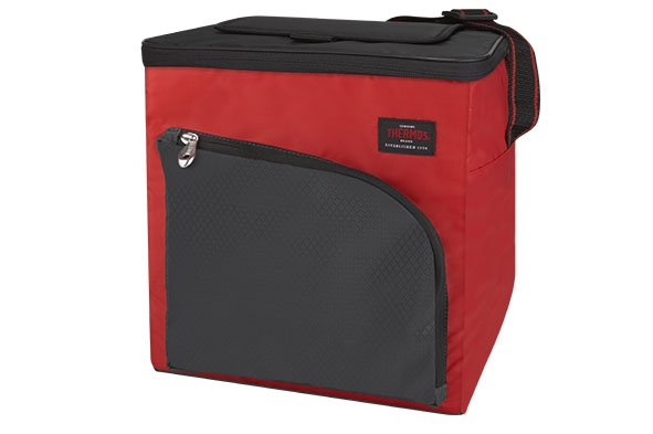 Thermos Cameron Koeltas Rood 15l 24 Can