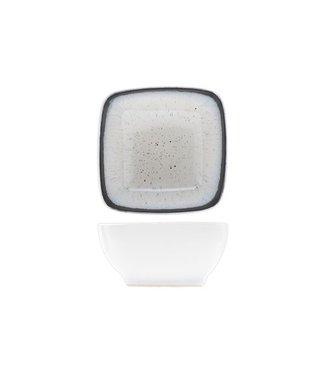 Cosy & Trendy Andromeda Square Bowl 8x8cm (6er Set)