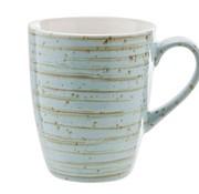Cosy & Trendy Cassonade Cup D9xh11cm - 42cl (set of 6)