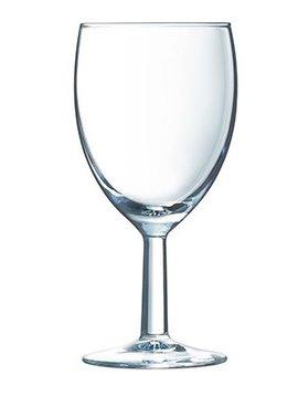 Arcopal Pacome Wijnglas 19cl Set6