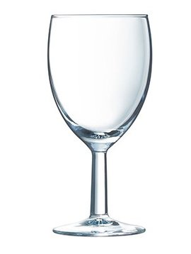 Arcopal Pacome Wine Glas 19 Cl Set 6