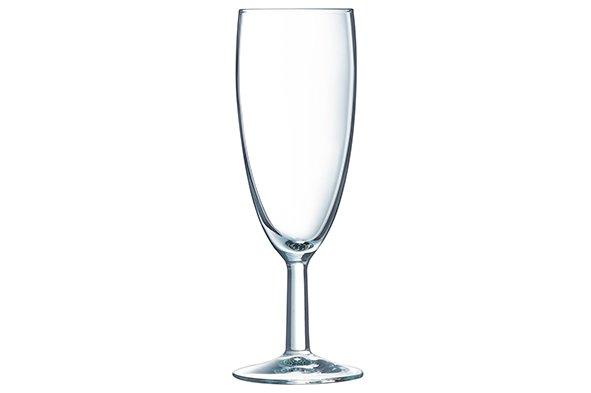 Arcopal Pacome Champagneglas 14,5cl Set6