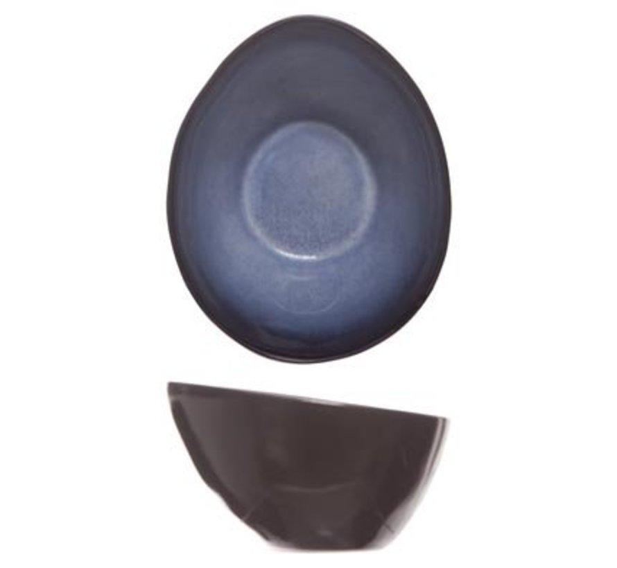 Sapphire Kommetje Ov. 10x7.5xh6cm (set van 6)