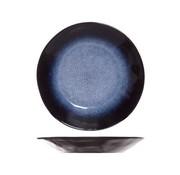 Cosy & Trendy Sapphire Bread Plate - Saucer D15cm (6er Set)