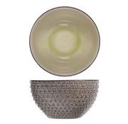 Cosy & Trendy Babylon Green Bowl D13.5xh7.2cm