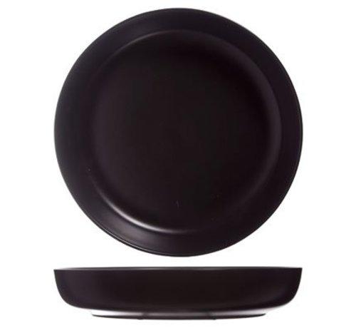 Cosy & Trendy Okinawa Deep Soup Plate D21.8xh4.3cm (6er Set)