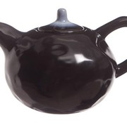 Cosy & Trendy Sapphire Teapot 83cl