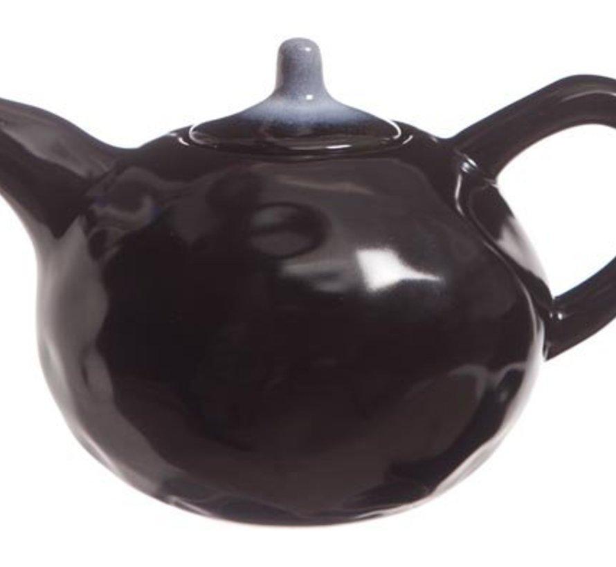 Sapphire Teapot 83cl